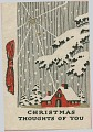 View Norcross Greeting Card Collection digital asset number 4