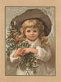 View Child Life: a Souvenir of Lizbeth B. Humphrey [folio] digital asset: Child Life: a Souvenir of Lizbeth B. Humphrey [folio].