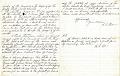 View [Robert L. Moir Letter,] digital asset: [Robert L. Moir Letter,] 1867.