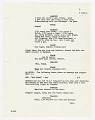 "View M*A*S*H Television Show Collection digital asset: ""Officer Of The Day"""