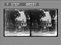 View Craigie House, home of Longfellow, Cambridge. [Active no. 12827 stereo photonegative.] digital asset: Craigie House, home of Longfellow, Cambridge. [Active no. 12827 stereo photonegative.]