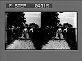 "View ""Kodak fiend"" series no. 1: ""Hello! Here's a kodak fiend."" [Active No. 5437 : stereo photonegative.] digital asset: ""Kodak fiend"" series no. 1: ""Hello! Here's a kodak fiend."" [Active No. 5437 : stereo photonegative.]"