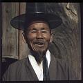 View [Portraits of Southeast Asians : color slides (chromogenic phototransparencies),] digital asset: [Portraits of Southeast Asians : color slides (chromogenic phototransparencies),]