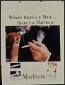 View Marlboro Oral History and Documentation Project digital asset: Marlboro Oral History and Documentation Project: ca. 1940-1986.