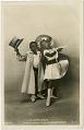 View Le Cake-Walk / Danse au Nouveau Cirque. Les Enfants Negres. 142/10 [photographic postcard] digital asset: Le Cake-Walk / Danse au Nouveau Cirque. Les Enfants Negres. 142/10 [photographic postcard].