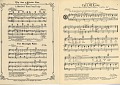 View Call of Love [sheet music] digital asset: Call of Love [sheet music].