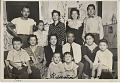 View Japanese American Documentary Collection digital asset: Japanese American Documentary Collection: 1900s-1982
