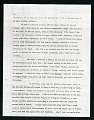 View E. D. Moore:  Biographical Information digital asset number 1
