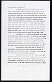 View E. D. Moore:  Biographical Information digital asset number 2