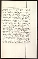 View E. D. Moore:  Personal Correspondence, 1911-1932 digital asset number 1