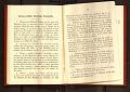 View E. D. Moore:  Clubs    Aden, 1908   1910 digital asset number 1