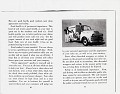 View Gold Bond-Good Humor Collection digital asset: Training manuals