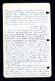 View Handwritten diary digital asset number 10