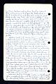 View Handwritten diary digital asset number 9