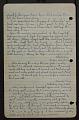 View Handwritten diary digital asset number 2