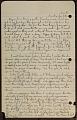 View Handwritten Diary digital asset number 3