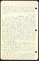View Handwritten Diary digital asset number 5