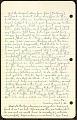 View Handwritten Diary digital asset number 1