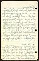 View Handwritten Diary digital asset number 4