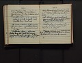 View Conner, Mary Robinson, diaries digital asset number 2