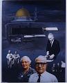 View Joseph Miller Collection digital asset: Joseph Miller Collection