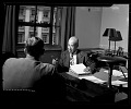 View [June FBI Series on Jim Amos] [cellulose acetate photonegative] digital asset: [June FBI Series on Jim Amos] [cellulose acetate photonegative].