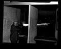View June FBI Series on Jim Amos [cellulose acetate photonegative] digital asset: June FBI Series on Jim Amos [cellulose acetate photonegative].