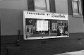 View Civil Disturbances '68 [Scurlock studio window : cellulose acetate photonegative] digital asset: Civil Disturbances '68 [Scurlock studio window : cellulose acetate photonegative].