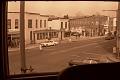 View D.C. Civil Disturbances '68 [cellulose acetate photonegative] digital asset: D.C. Civil Disturbances '68 [cellulose acetate photonegative].