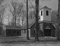 View [Bethlehem Baptist Church, Gum Springs, Virginia.] digital asset: [Bethlehem Baptist Church, Gum Springs, Virginia.]
