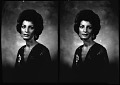 View Effie Barry [cellulose acetate photonegative] digital asset: Effie Barry [cellulose acetate photonegative].