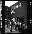 View Retail Marketing Consultants Hechinger Mall Opening [cellulose acetate photonegative 35mm film strip] digital asset: Retail Marketing Consultants Hechinger Mall Opening [cellulose acetate photonegative 35mm film strip].