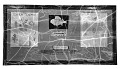View [Science project display : acetate film photonegative,] digital asset: Mrs. Nellie Smith, Stevens School [acetate film photonegative], ca. 1930.