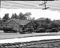 View Malvan and Schey Funeral Home [acetate film photonegative] digital asset: Malvan and Schey Funeral Home [acetate film photonegative, ca. 1930].