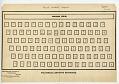 View Mergenthaler Linotype Company Records digital asset: Correspondence (G. Barborka), relates to Sanskrit