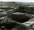 View Gordon R. Smith Kentucky Photoprints digital asset: 6.  Kentucky Fried Mountains, Knott County