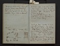View [Charles Francis Hall's Diary] digital asset number 10