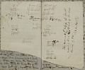 View [Charles Francis Hall's Diary] digital asset number 9