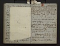 View .002, [Charles Francis Hall's Diary] digital asset number 1