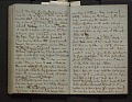 View [Charles Francis Hall's Diary] digital asset number 1