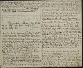 View .019, [Charles Francis Hall Expedition Diary Volume V Part 1, First Expedition] digital asset number 1