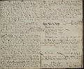 View .019, [Charles Francis Hall Expedition Diary Volume V Part 1, First Expedition] digital asset number 3