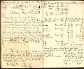 View .020, [Charles Francis Hall Expedition Diary Volume V Part 2, First Expedition] digital asset number 1