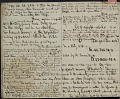 View .020, [Charles Francis Hall Expedition Diary Volume V Part 2, First Expedition] digital asset number 2