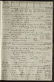 View .025, [Charles Francis Hall's Ship Log and Journal Number 1] digital asset number 2