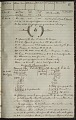 View .025, [Charles Francis Hall's Ship Log and Journal Number 1] digital asset number 1