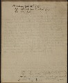 View [Charles Francis Hall Journal April 1862 to June 1862.] digital asset number 7