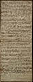 View .023, [Charles Francis Hall Journal] digital asset number 4