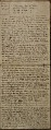 View .023, [Charles Francis Hall Journal] digital asset number 1