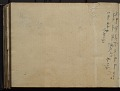View [Charles Francis Hall Journal with Navigational Notes 1861.] digital asset number 10